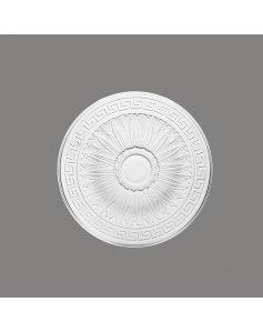 Rozeta Dekoracyjna B3020