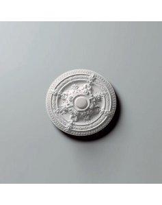Rozeta Dekoracyjna R11 NMC