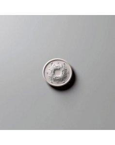 Rozeta Sufitowa R1520