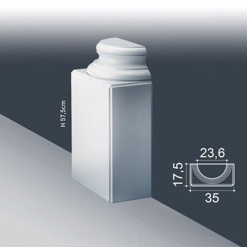 Podstawa Kolumny k1131