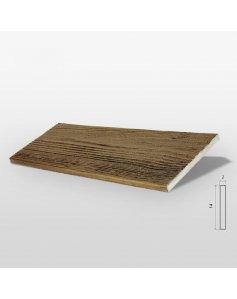 Panel drewnopodobny Ciemny Dąb