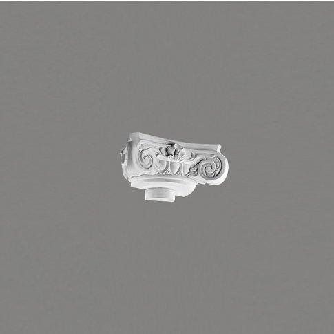Zwieńczenie kolumny C1001 1H