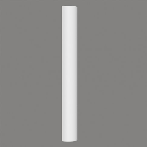 Filar kolumny C4001H