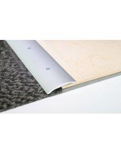 Listwa łączeniowa panele płytki wiercona 80330