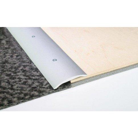 Listwa łączeniowa panele płytki 80330