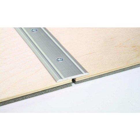 Listwa maskująca panele płytki 301