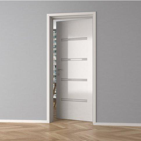 Opaska Maskująca Drzwi Futryny MD004E