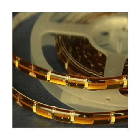 Taśma LED wodoszczelna długość 5