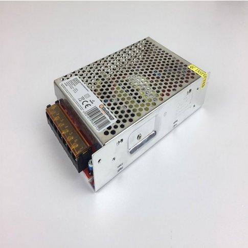 Zasilacz LED 100W