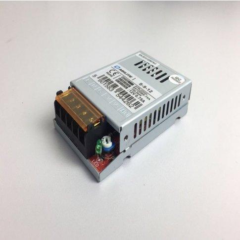 Zasilacz LED 15W