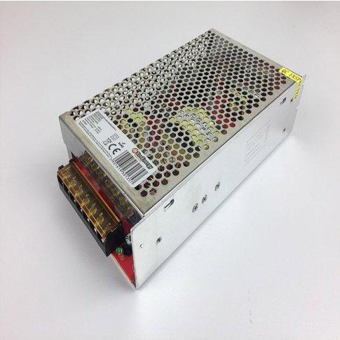 Zasilacz LED 200W