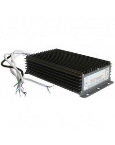Zasilacz LED wodoodporny 200W IP67