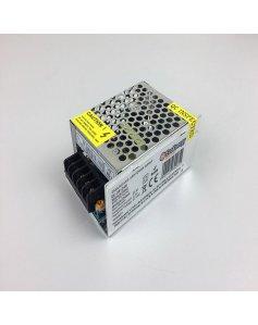 Zasilacz LED 40W