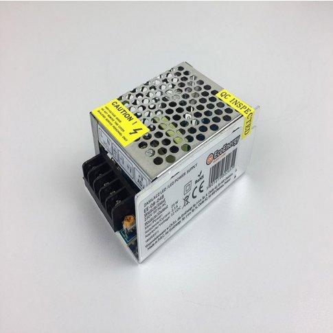 Zasilacz LED 25W