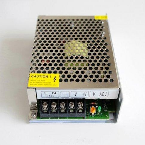 Zasilacz LED 50W