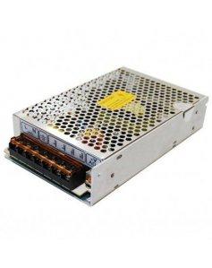Zasilacz LED 80W/IP20
