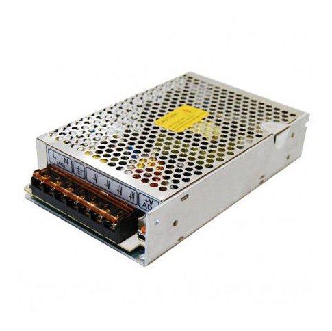 Zasilacz LED 80WIP20