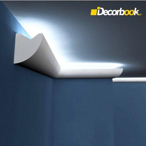 Listwa oświetleniowa LO 1 decor