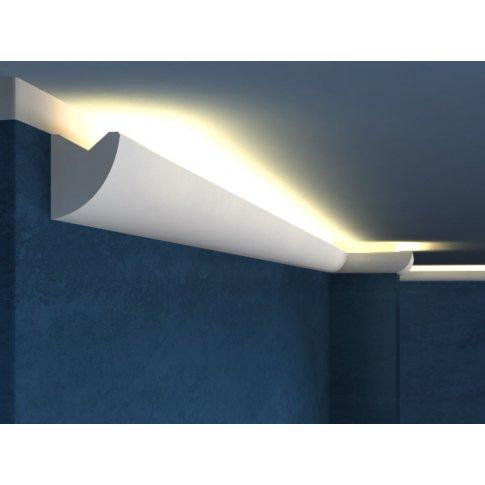 Listwa oświetleniowa LO1A