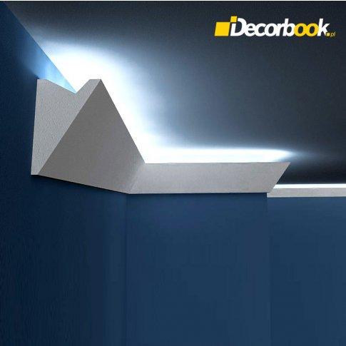 Listwa oświetleniowa LO2 decor