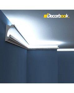 Listwa oświetleniowa LO24A