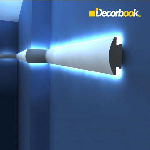 Listwa oświetleniowa ścienna LED LO 27