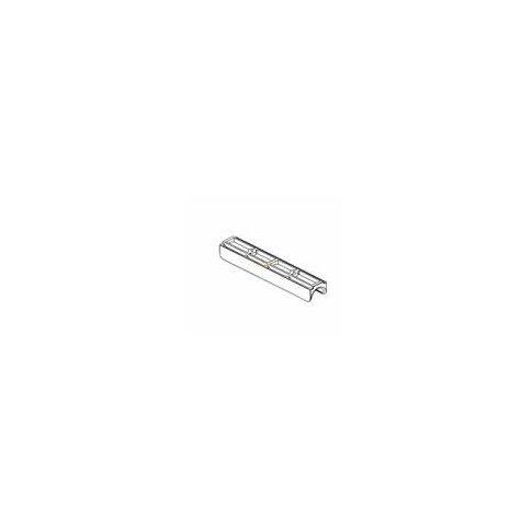 Łącznik do szyny aluminiowej