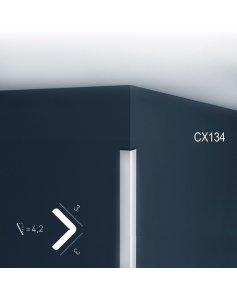 Listwa Sufitowa CX134