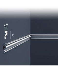 Listwa ścienna DX174-2300