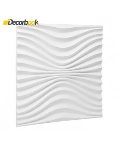 Panel 3D WS-03