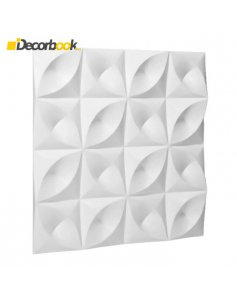 Panel 3D WS-09