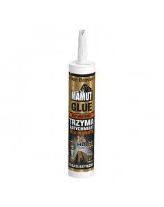 Klej Montażowy Mamut Glue