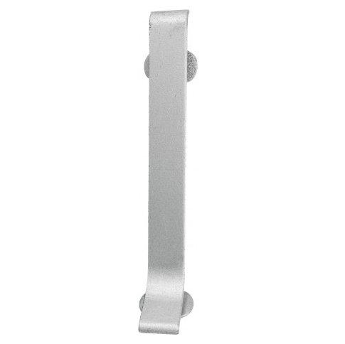 Łącznik ll100 creativa do listwy aluminiowej