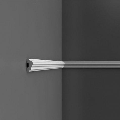Listwa Ścienna p9040 flex