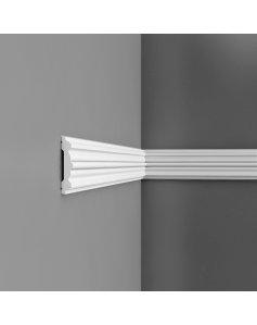 Listwa ścienna P9020 Flex