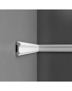 Listwa ścienna P9010 Flex