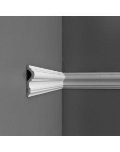 Listwa ścienna P8050 Flex