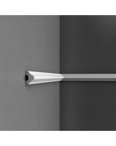 Listwa ścienna P4020 Flex