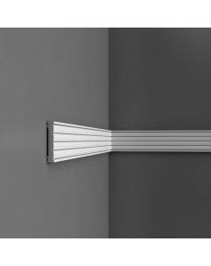 Listwa ścienna P5020 Flex