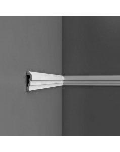 Listwa ścienna P7070 Flex