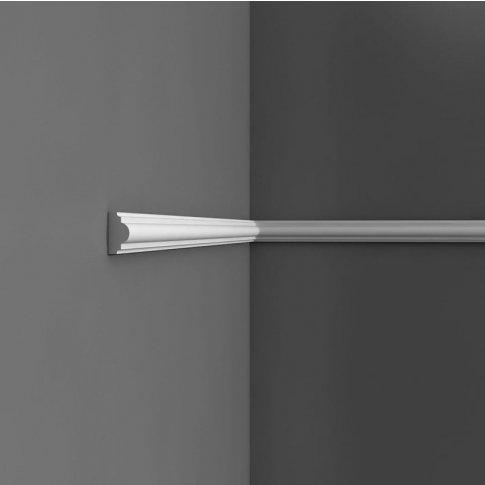 Listwa ścienna px120