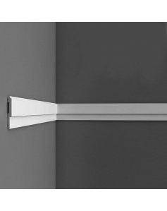 Listwa ścienna P9900 Flex
