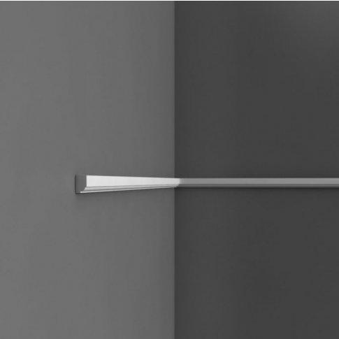 Listwa ścienna P9050