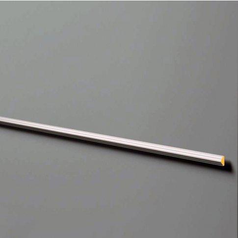 Listwa ścienna arstyl SP3