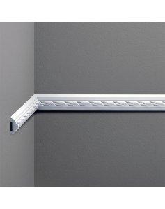 Listwa ścienna LNZ-04 Flex