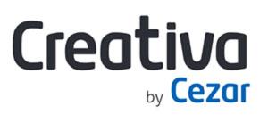 Listwy Creativa by Cezar - Sztukateria Creativa sklep, opinie